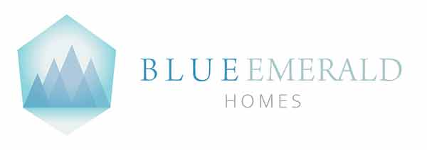 Blue Emerald Homes